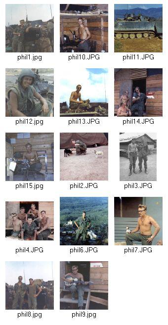 phil.jpg (49063 bytes)